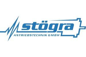 Stögra