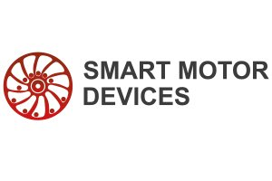 Smart Motor Devices