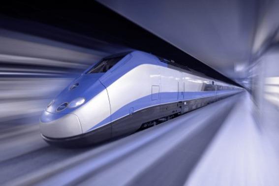 Rotary encoders and servo motors for railway systems – Tamagawa