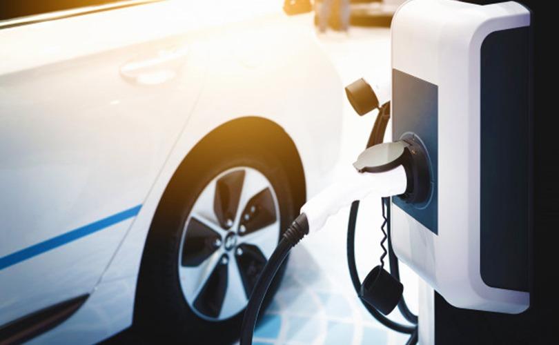 Moduli IGBT per veicoli elettrici e ibridi – Fuji Electric