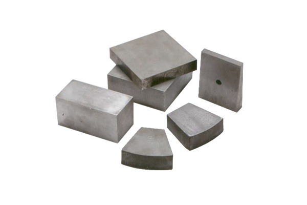 Samarium-Cobalt (SmCo) sintered magnets