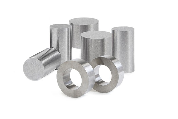 AlNiCo Magnets - Sintered and cast Alnico (Aluminum, Nickel and Cobalt)