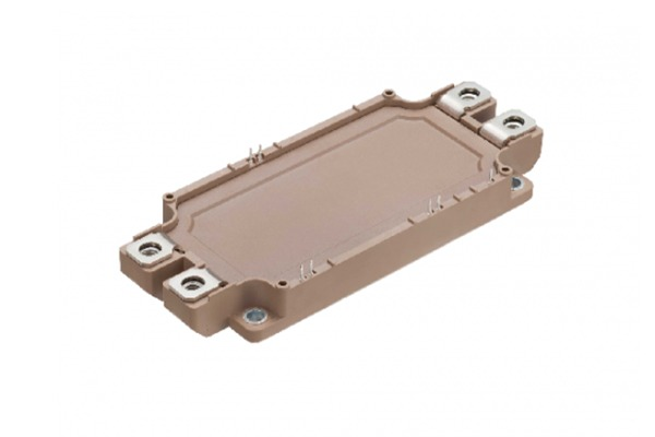 Standard 2-Pack - IGBT modules Fuji Electric