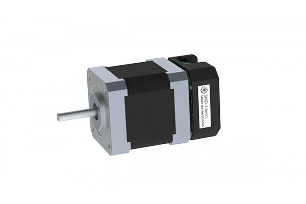 Integrated motors Smart Motor Devices - SMD mini series