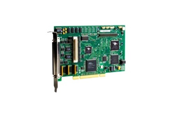 PCI motion cards PMD
