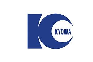 Kyowa Seiko