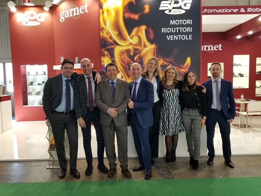 progetto fuoco 2020 11 Grazie per la vostra visita a Progetto Fuoco 2020