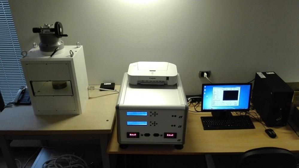 isteresigrafo automatico 2 1000x800 1 Isteresigrafo Automatico AMH-500