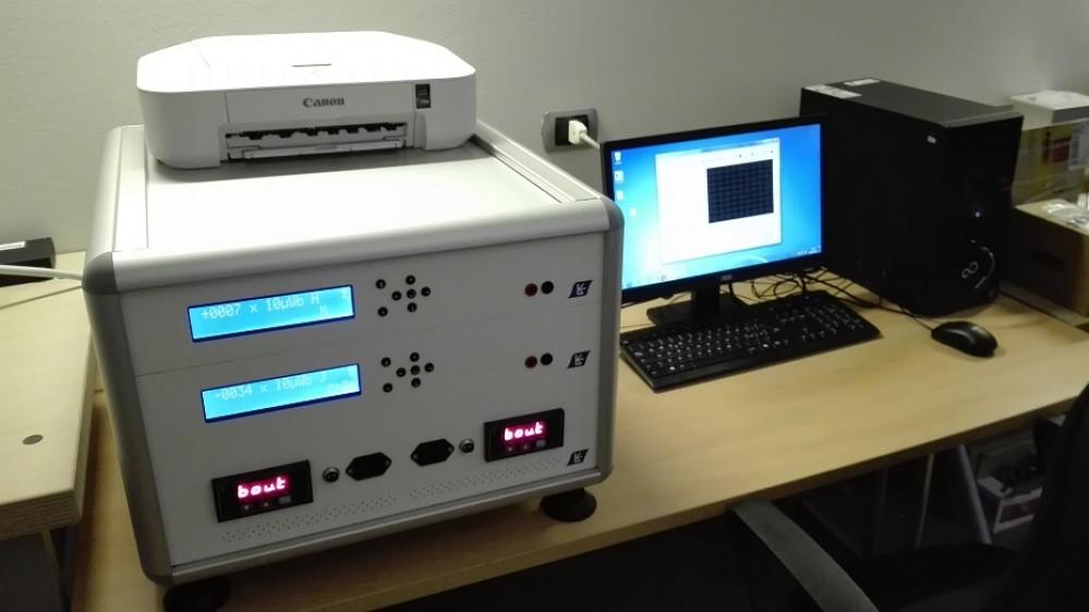 isteresigrafo automatico 3 1000x800 1 Isteresigrafo Automatico AMH-500