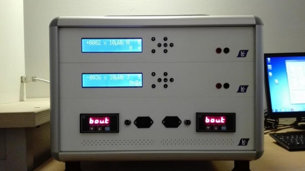 isteresigrafo automatico 4 1000x800 1 Isteresigrafo Automatico AMH-500