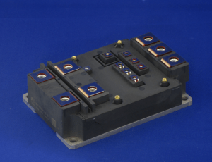 moduli igbt Fuji Electric introduces 7th generation X-series IGBT modules  HPnC for the railway market