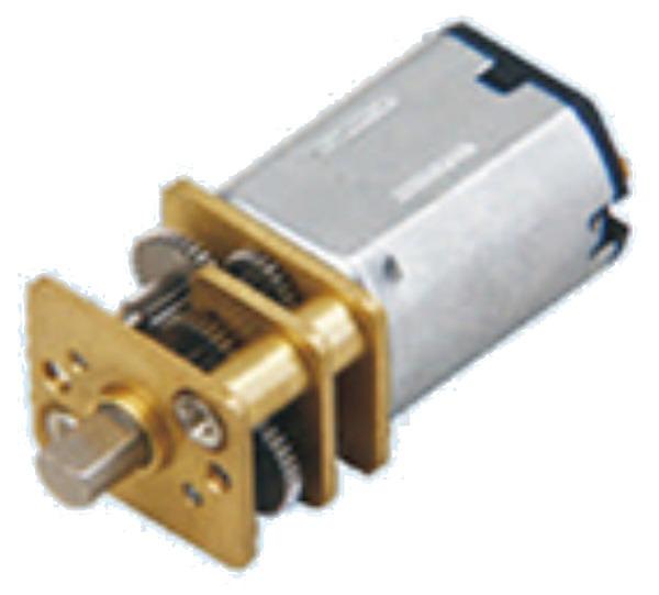 Immagine 2021 04 29 125347 3 DC geared motors on smart locks for bike sharing